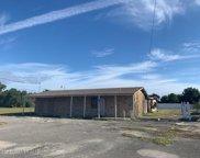 1391 N Washington, Titusville image