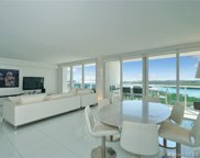100 Bayview Dr Unit #1119-1120, Sunny Isles Beach image