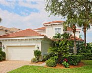9105 Troon Lakes Dr, Naples image