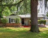 876  Vallejo Way, Sacramento image