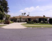 5824   S Sherbourne Drive, Ladera Heights image