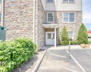3301 Parkview  Drive, Spring Valley image