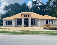 32205 Red Tail Boulevard, Sorrento image