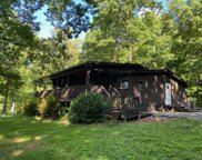 6215 Norwood Rd, Knoxville image