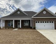 415 Freewoods Park Ct., Myrtle Beach image