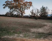 Lot 25 Sunrise Drive, Sevierville image