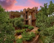 2 Borealis Way, Castle Rock image