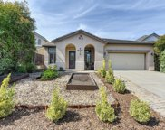 9215  Rushing Creek Way, Elk Grove image