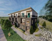 2620 Valley View Unit 202, Farmers Branch image