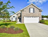 1024 Dizzy Ct., Surfside Beach image