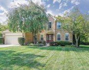 5353 Riverwalk  Drive, Deerfield Twp. image