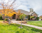 290 E Summerwood  Dr, Bountiful image