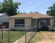 115 E Warren, Bakersfield image
