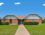 10319 Bernardin Circle, Dallas image