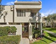 45405 Lupine Lane 12, Palm Desert image