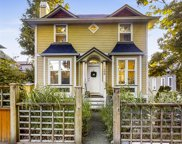 1308 Stanley  Ave, Victoria image