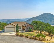 1401 N Seventh  Avenue, Gold Hill image