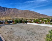 250 Lautner Lane, Palm Springs image