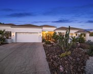 4907 N Overlook Lane, Litchfield Park image