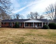 939 Sunset Dr, Gallatin image