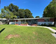 305 S Meteor Avenue, Clearwater image