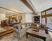 2470 Deer Valley Dr Unit B12, Park City image