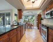 3330 Crossings Ct Unit 502, Bonita Springs image