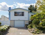 7913 BEACON Avenue S, Seattle image