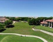 6708 Oak Hill Drive, Fort Worth image