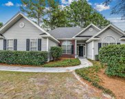 4801 New Haven Ct., Myrtle Beach image