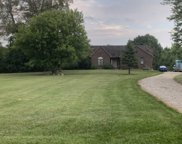 12430 Little Richmond  Road, Perry Twp image