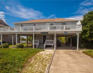 2749 Sandpiper Road, Southeast Virginia Beach image