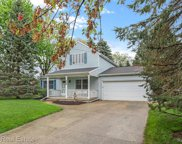 159 S Haas St, Frankenmuth image