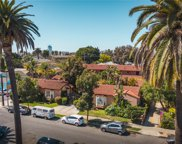 801 815   Saint Louis Avenue, Long Beach image