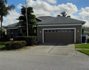 4852 Spike Horn Drive, New Port Richey image
