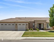 6115 Fire Opal, Bakersfield image