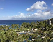 1 Bay Unit 3602, Maui image