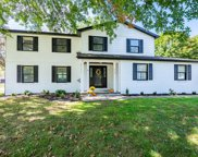 6186 Southern Hills  Court, Canfield image