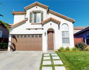 28346 Willow Court, Saugus image