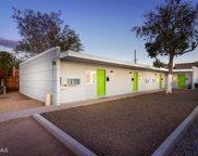 2741 W Tuckey Lane, Phoenix image