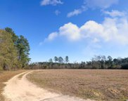TBD Old Reaves Ferry Rd., Conway image