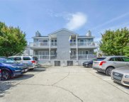 12 N Jefferson Ave, Margate image