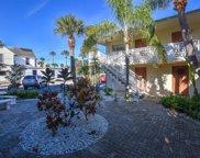 102 S Peninsula Drive Unit 100, Daytona Beach image