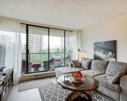 3970 Carrigan Court Unit 907, Burnaby image