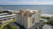 2875 N Highway A1a Unit #604, Indialantic image