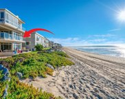 1206 Seacoast Drive Unit #2, Imperial Beach image
