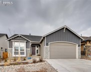 2550 Horsemanship Court, Colorado Springs image