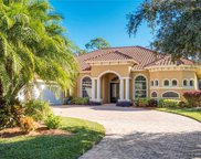 7606 Palmer Ct, Naples image