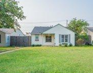 5621 Birchman Avenue, Fort Worth image