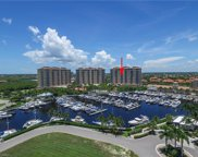 6021 Silver King  Boulevard Unit 704, Cape Coral image